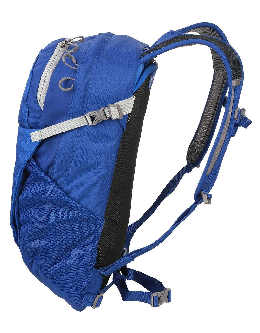 factory authentic new arrivals competitive price Osprey Daylite Plus • EPIC REVIEW for February 2020