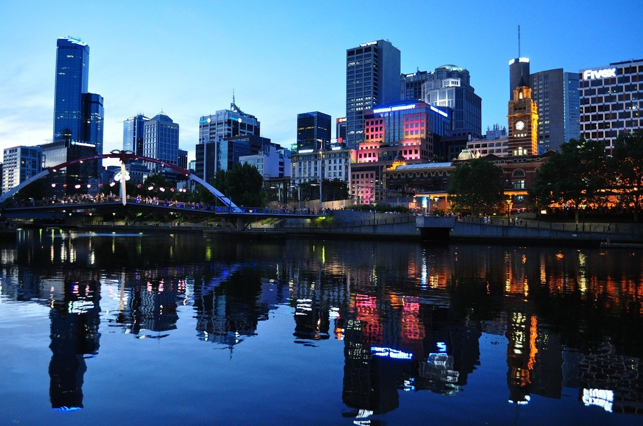Insider Tips for an AMAZING Weekend in Melbourne