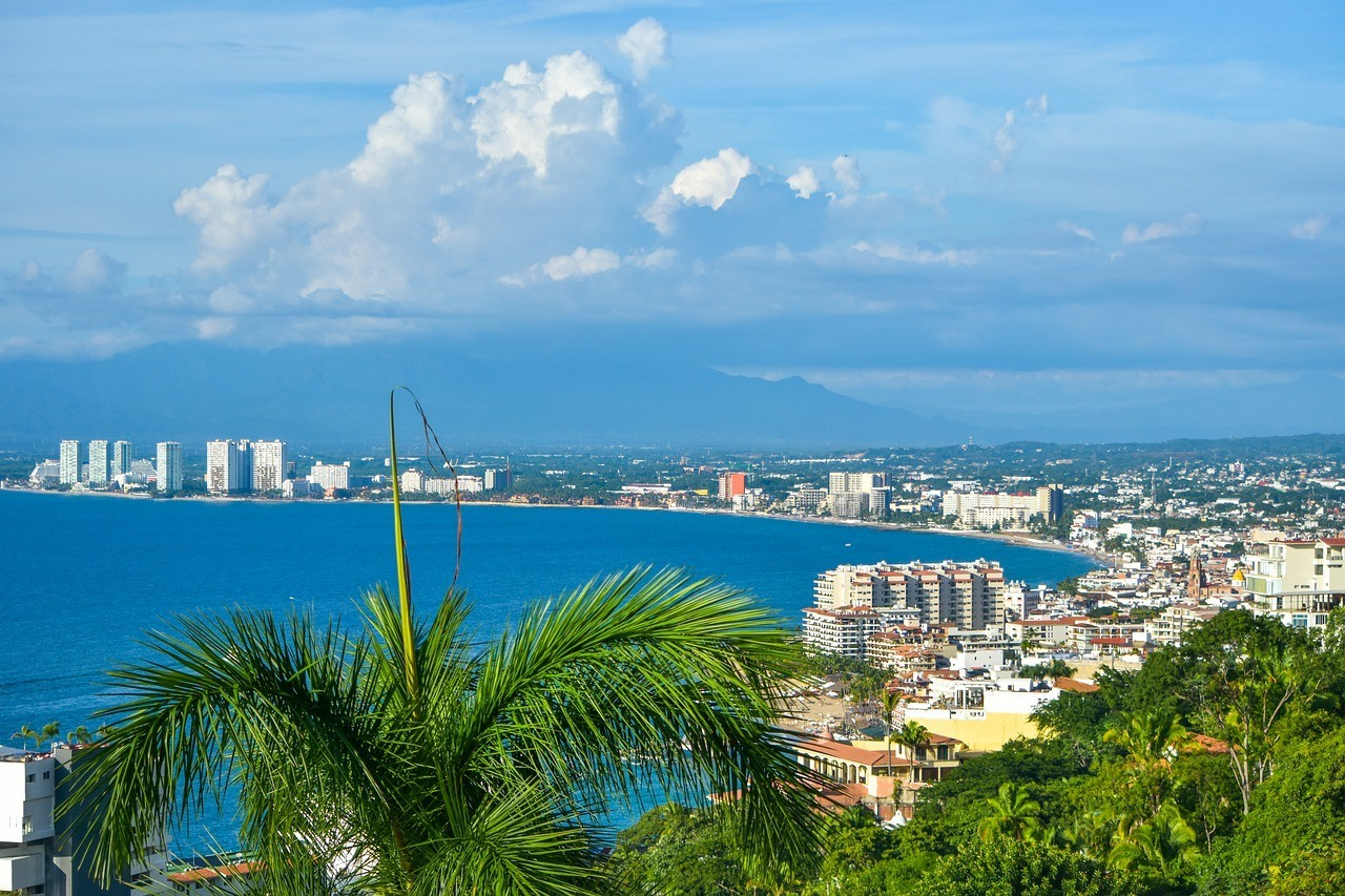 Final thoughts on the safety of Puerto Vallarta